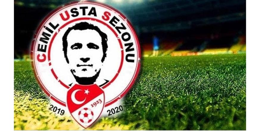 Süper Lig'de fikstür çekimi yapıldı; ilk derbi 3. hafta