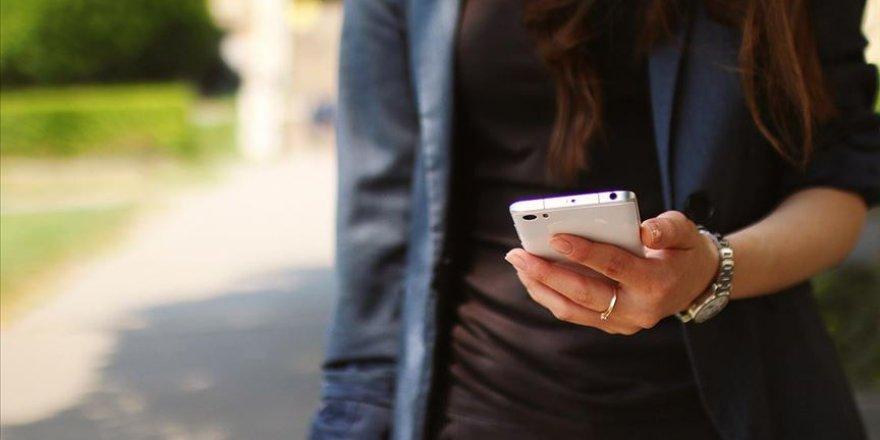 Uzmanlardan FaceApp'ta siber hırsızlık uyarısı
