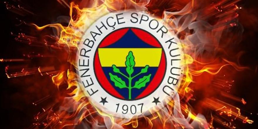 Fenerbahçe'de ayrılık yakın! Kamp kadrosuna alınmadı