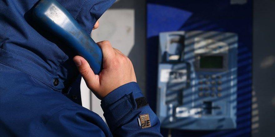 FETÖ'den gözaltına alınan 35 jandarma itirafçı oldu