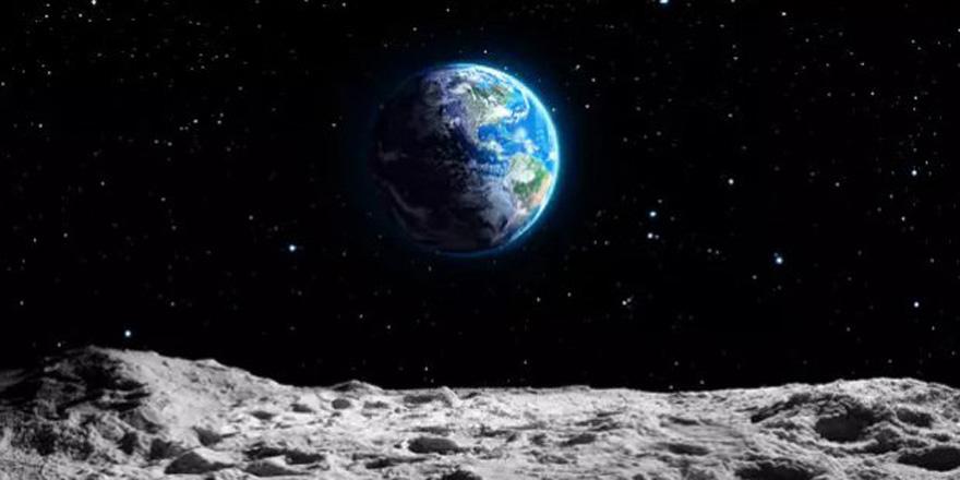 47 yıldır neden Ay'a gidilemiyor?