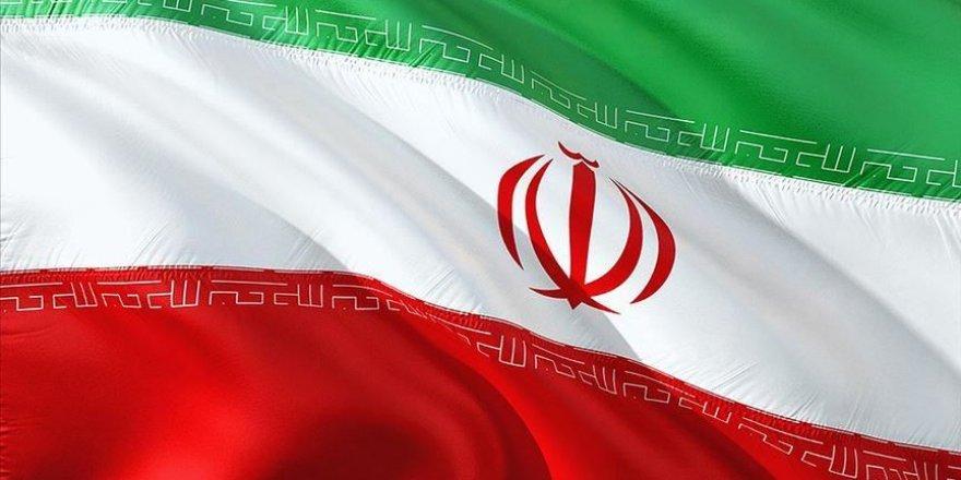 L'Iran reconnaît avoir testé un missile balistique