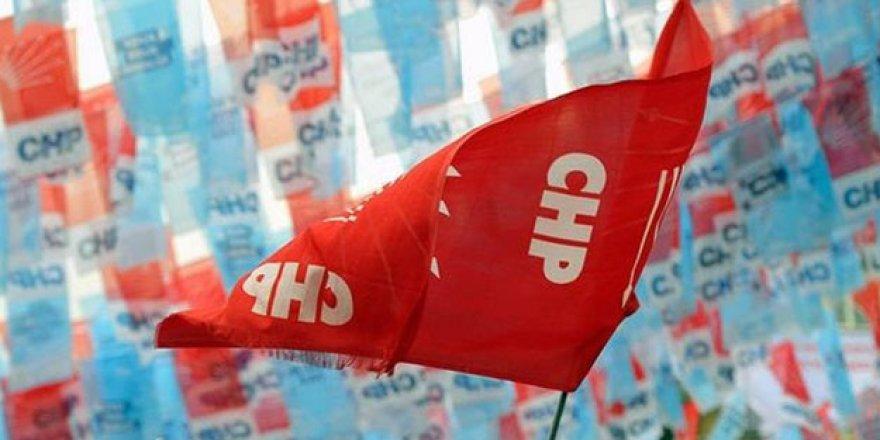 CHP'de yeni skandal! İlçe başkanı, Belediye Personel A.Ş.'nin başına atandı