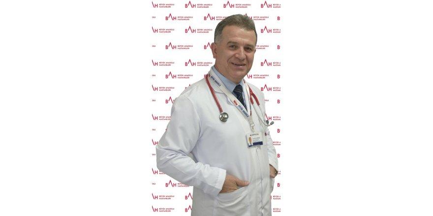 """Çocuk Sağlığı ve Hastalıkları Uzmanı Dr. Şimşek: """"Suçiçeği hastalığı bulaşıcı bir hastalıktır"""""""