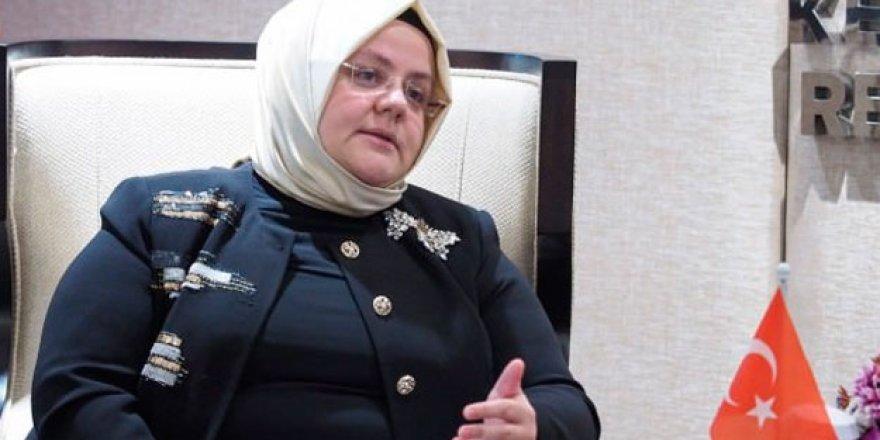 Bakan Selçuk'tan maaşlara zam açıklaması!