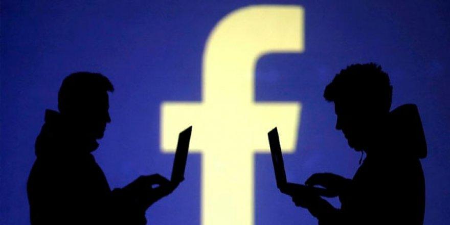 Facebook'a dev özellik geliyor! Artık tarihe göre sıralanabilecek
