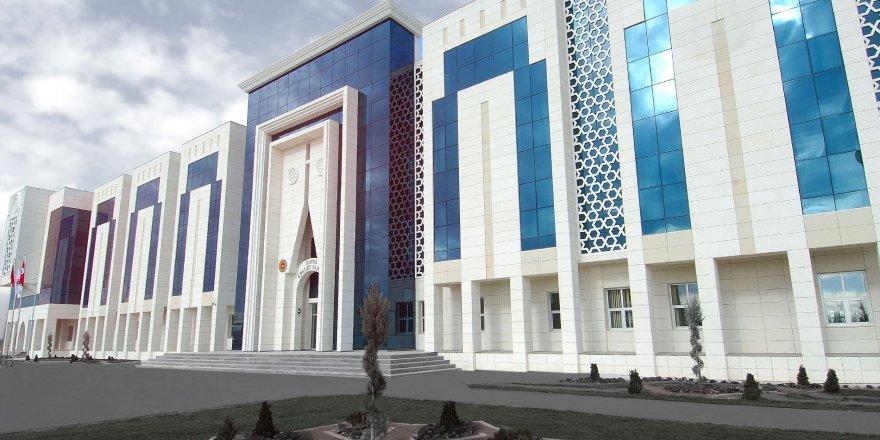 Konya Adliyesi İKM-Mübaşir-Katip Başvuru Sonuçları Açıklandı