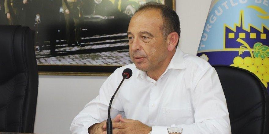 Turgutlu Belediyesinden ihtiyaç sahipleri için kurban bağışı kampanyası