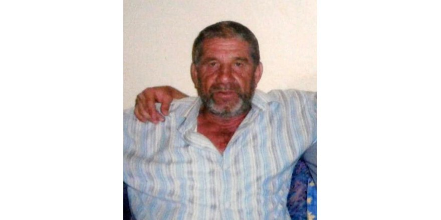 Evinde yalnız yaşayan adam ölü bulundu