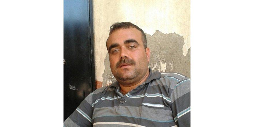 Silaj makinesine ayağını kaptıran çiftçi hayatını kaybetti