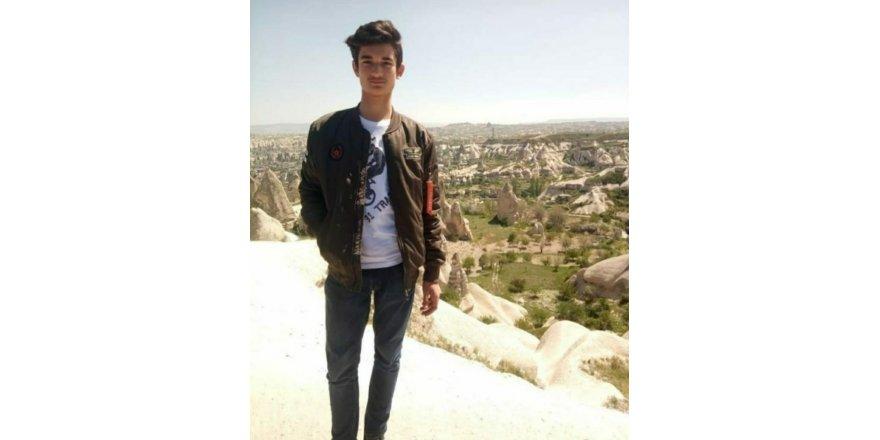 Samsun'da 3 çocuk yüzerken boğuldu