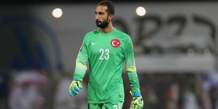 Beşiktaş'ta Volkan Babacan bombası! Anlaşma tamam