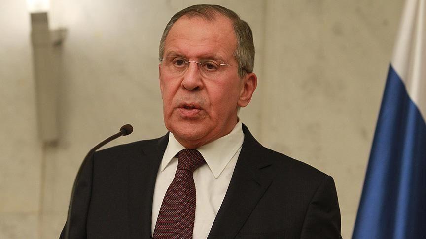 Crise Indo-Pakistanaise : Moscou opte pour le processus politique et diplomatique