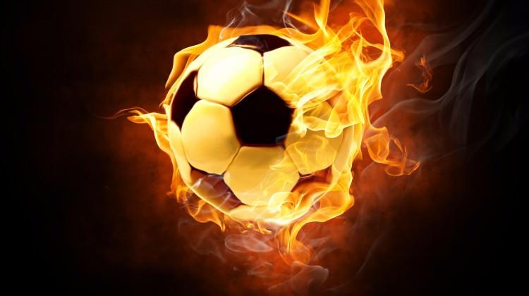 FIFA'dan 1. Lig ekibine 6 puan silme cezası!