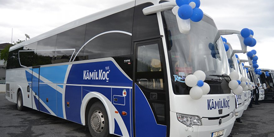 Türk ulaşım devi satılıyor! Almanlar talip oldu