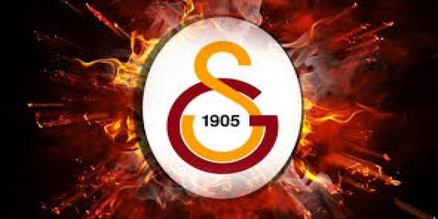 Galatasaray, Ozornwafor'u Almeria'ya kiraladı