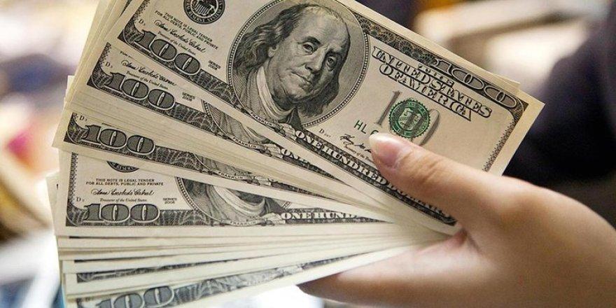 Borsa İstanbul'dan önemli dolar açıklaması
