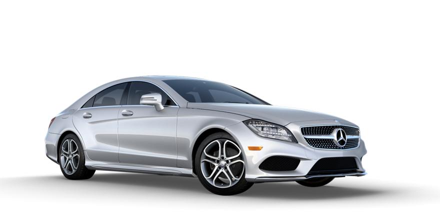 2017 model Mercedes-Benz uygun fiyata satlığa çıktı!