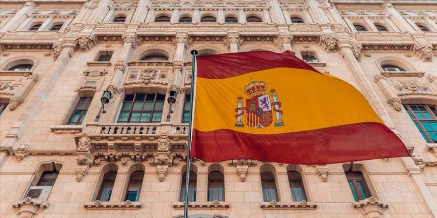 İspanya ilk kez ETA'yı resmen 'ortadan kalkmış' kabul etti