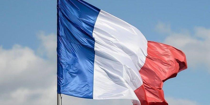 Paris et Moscou réchauffent leurs relations