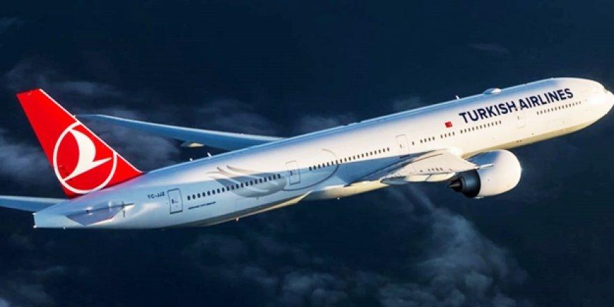 Türk Hava Yolları yeni mobil uygulamasını duyurdu