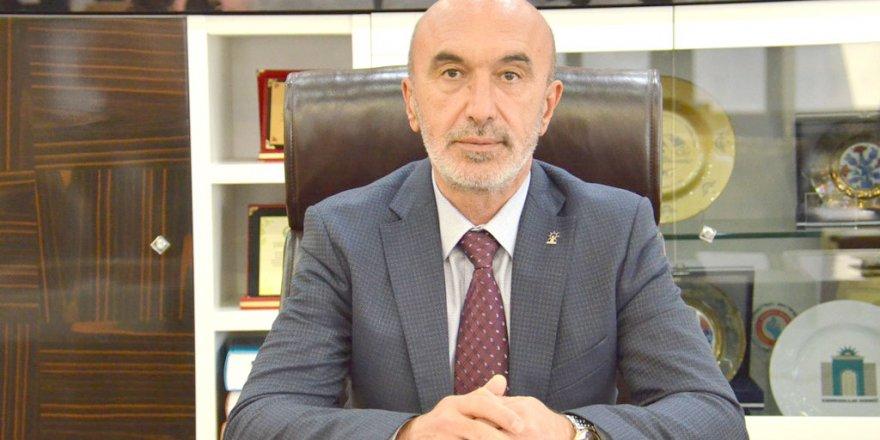 """Hasan Angı: """"Türkiye'de darbeler tarihi kapandı"""""""