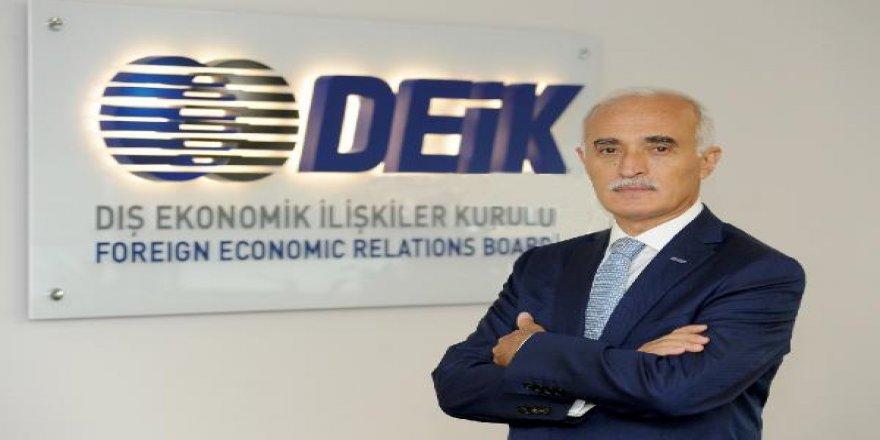 Olpak: Faiz indirimi piyasaların beklentisini karşıladı