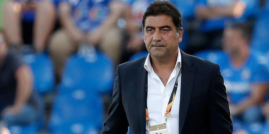 Ünal Karaman: Trabzonspor'da en büyük ve temel sorun sakatlıklar