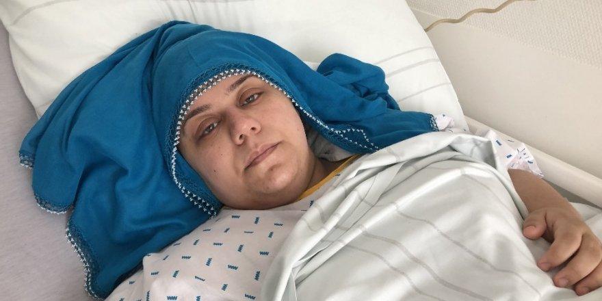Bebeği ölen Türk aile hastaneye dava açtı