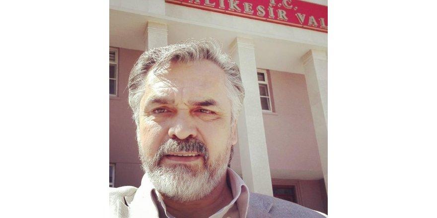 Gazeteci Levent Uysal'ı vuranlar yakalandı