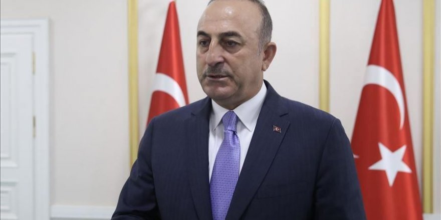 'EU must keep pledges on migration deal, as Turkey did'