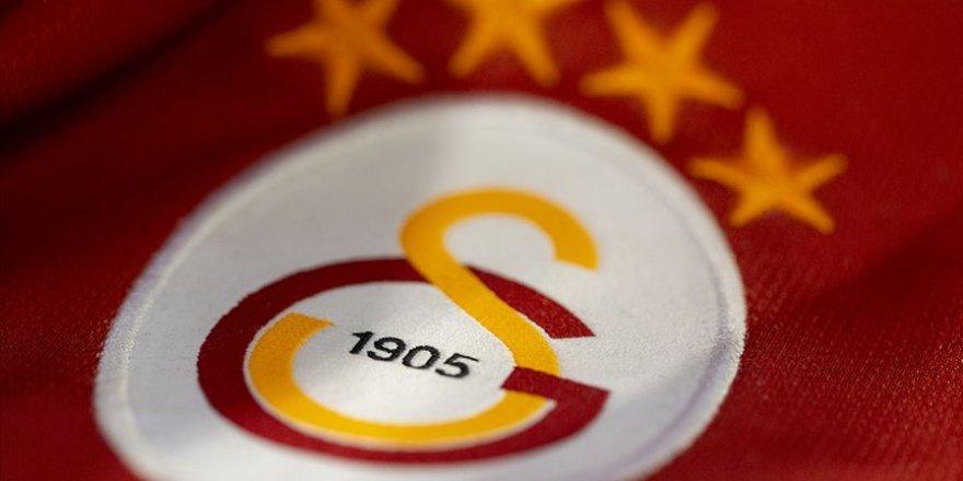 Galatasaray'ın borcu yaklaşık açıklandı