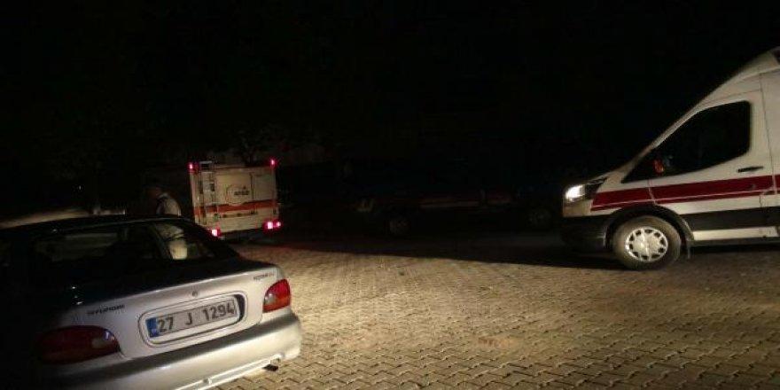 Foseptik çukuruna düşen buzağıyı kurtarmak için giren 3 kişi öldü