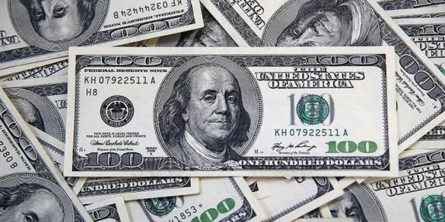 Dolar 'faiz kararı' haftasına nasıl başladı! İşte rakamlar