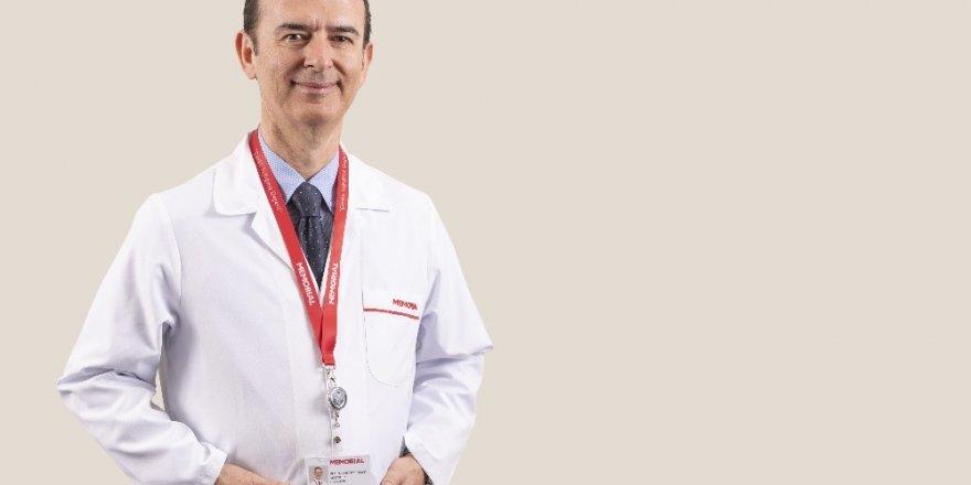 Silikon meme protezi meme kanseri riskini arttırmıyor