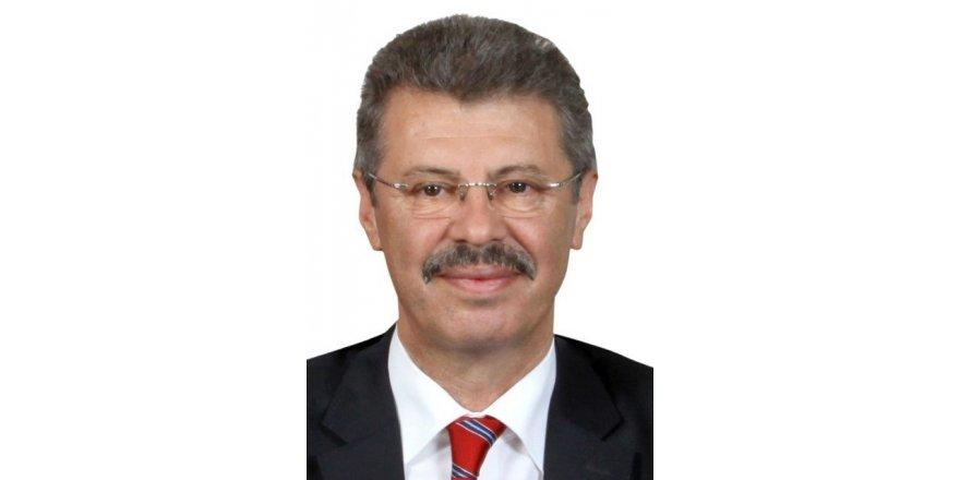Başkan Akay'dan Dünya Gazeteciler Günü mesajı