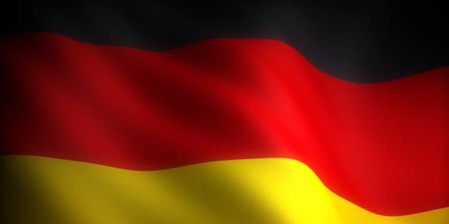 Alman Sosyal Demokrat Partisi'nde liderlik yarışı