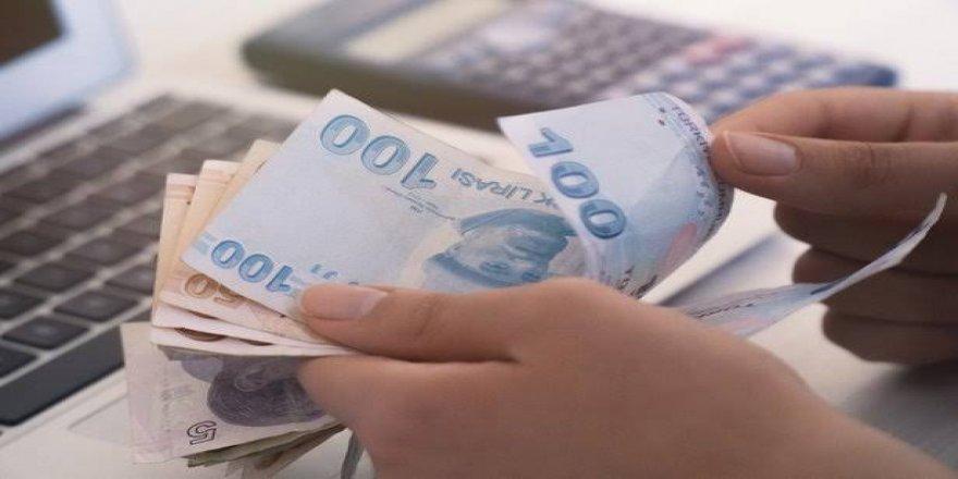 2020 asgari ücret zam oranları ortaya çıktı