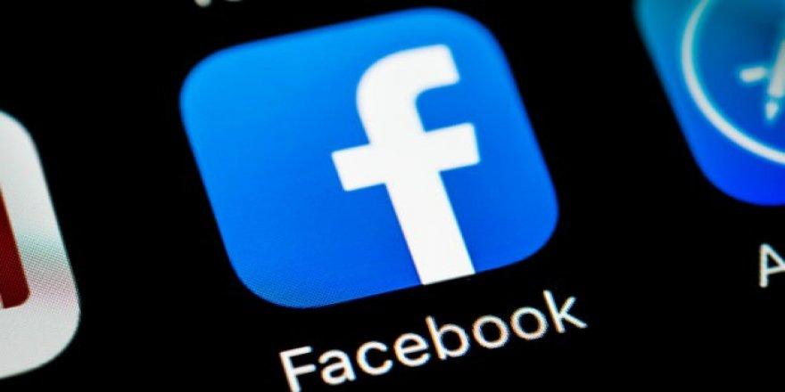 Facebook yeni ödeme sistemi Facebook Pay'i duyurdu