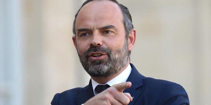 France : Édouard Philippe confirme la mise en place de quotas d'immigration