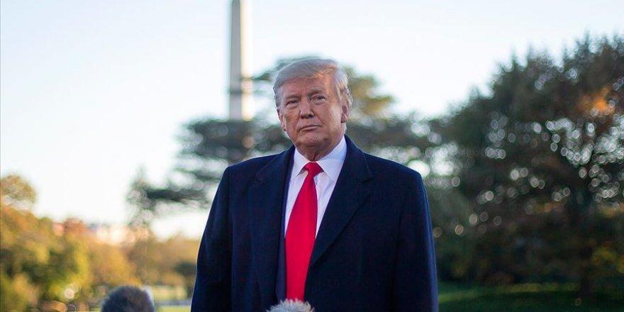 Kuzey Kore'den, Trump'a 'Pervasız ve dengesiz yaşlı adam' nitelendirmesi