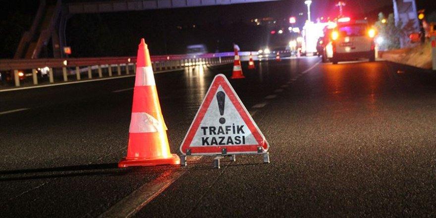 Trafikte önlemler artacak, ölüm sayısı azalacak