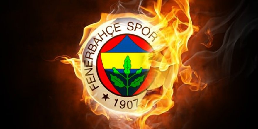 Fenerbahçe'de transfer harekatı! 4 imza birden geliyor...