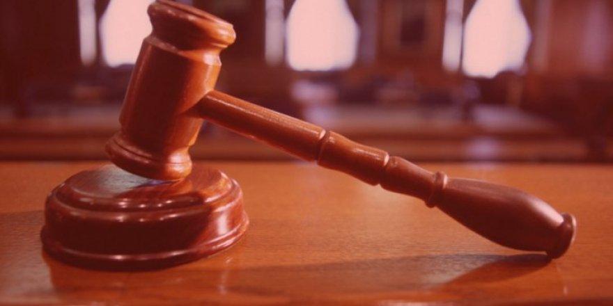 Akıncı Üssü davasında eski astsubaylar suçlamaları kabul etmedi