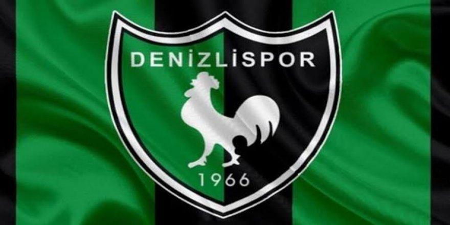 Denizlispor 15 yıl sonra Beşiktaş'ı yenmek istiyor