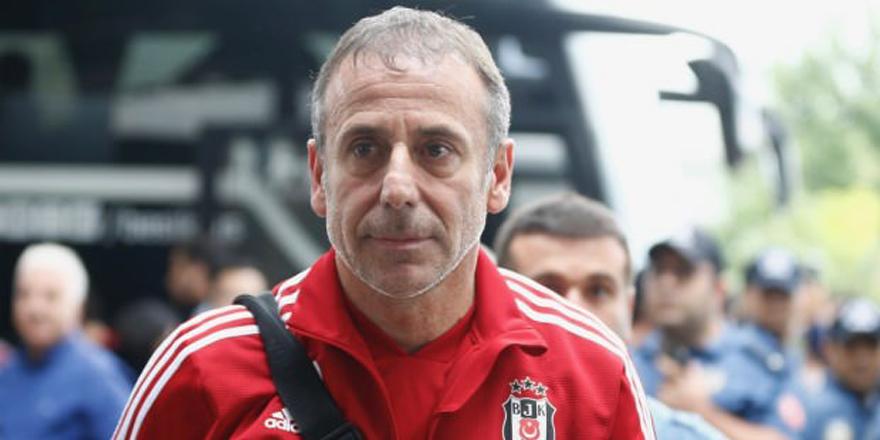 Avcı'dan 4 yıllık imza! Trabzonspor derken...