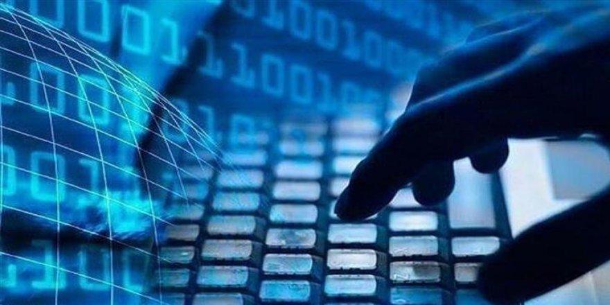 Yasa dışı bahis oynatılan 68 internet sitesine erişim engellendi