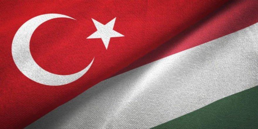 Macaristan: AB, Türkiye ile işbirliği yapmak zorunda!