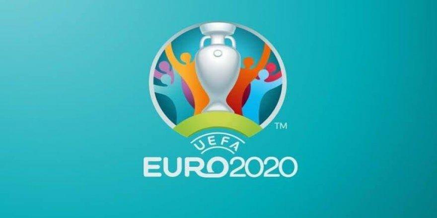 2020 Avrupa Şampiyonası Elemelerinde 10. haftanın programı