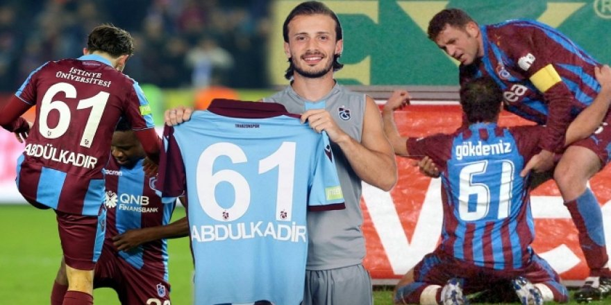 """Bize her yer Trabzon"""